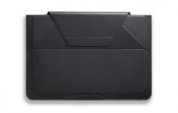 MOFT Carry Sleeve超薄笔记本电脑内胆包