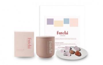 Futchi香薰蜡烛