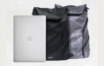 范克venque大容量背包
