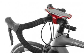 蹦克 Bone 自行车手机支架