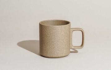 Hasami Porcelain 魄色林陶瓷马克杯