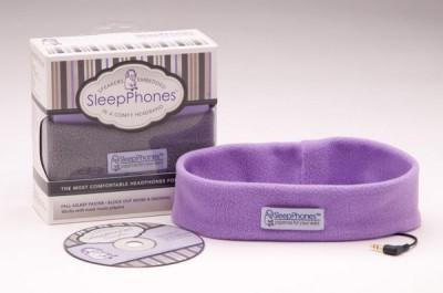 SleepPhones0