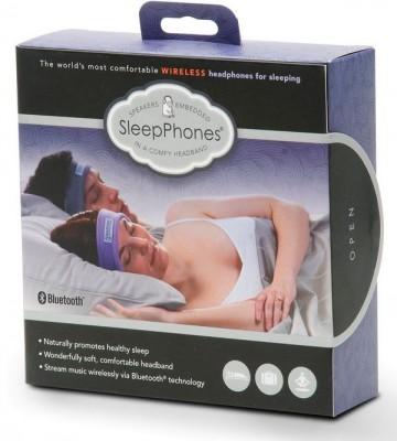 SleepPhones1