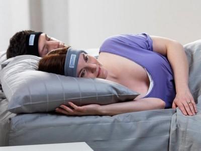 SleepPhones3