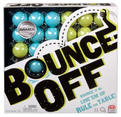 Bounce-Off1