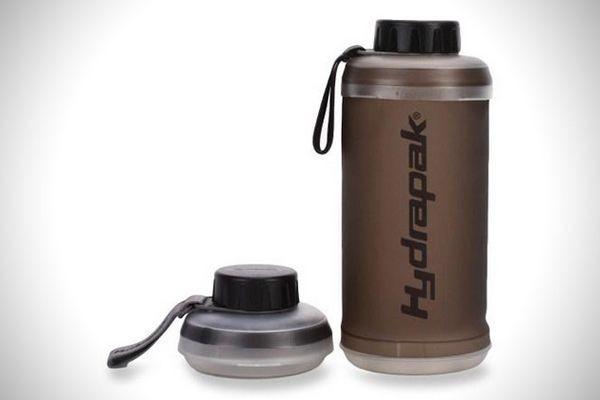 Hydrapak1