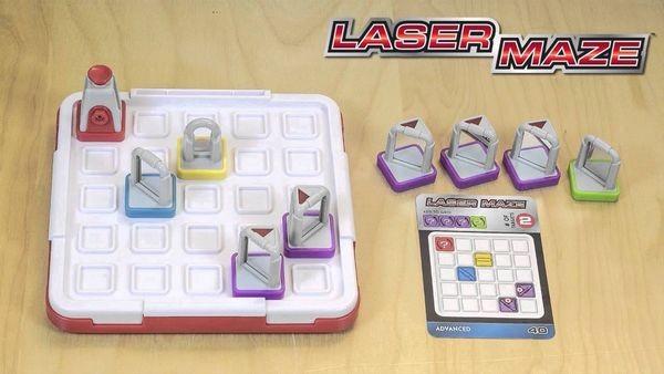 Laser4