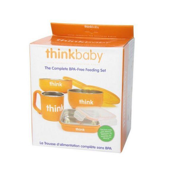 Thinkbaby2
