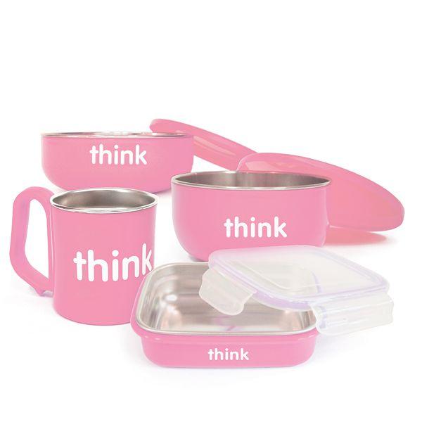 Thinkbaby4