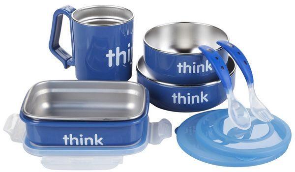 Thinkbaby5