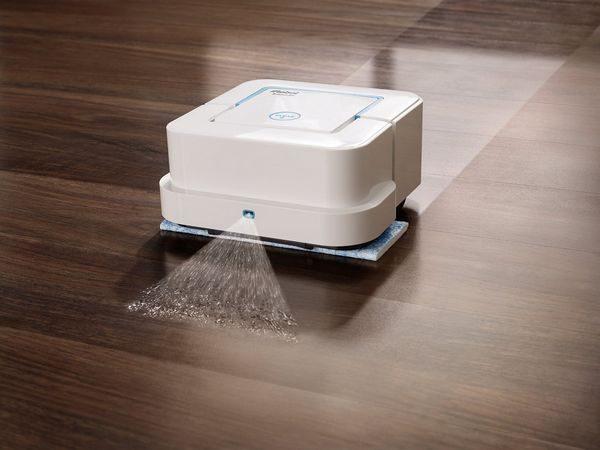 iRobot3