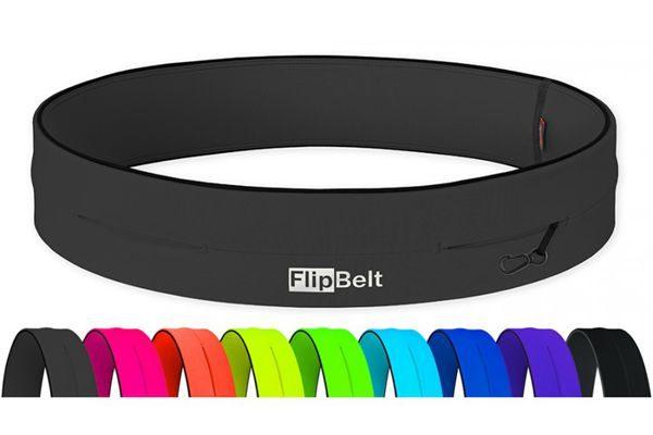 FlipBelt1