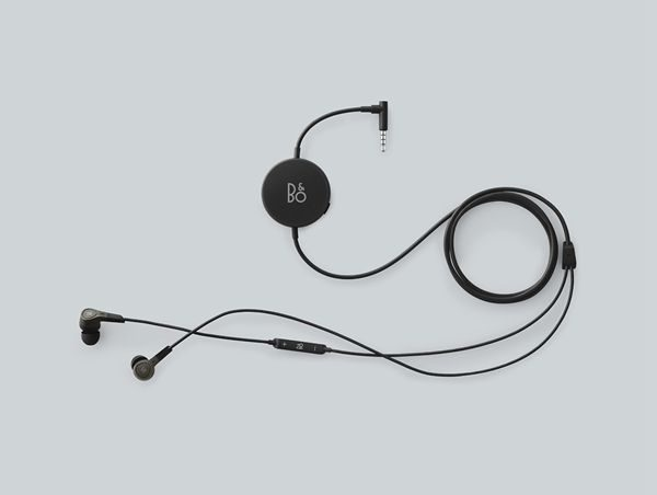 BeoPlay3