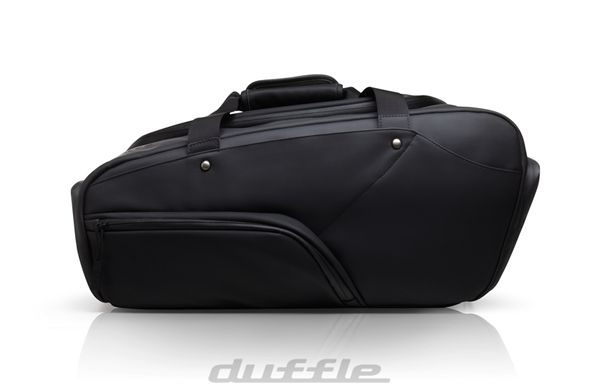 Duffle1