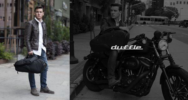 Duffle8