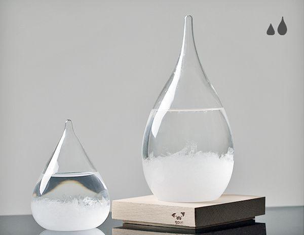 glass0