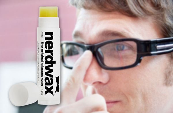 nerdwax7