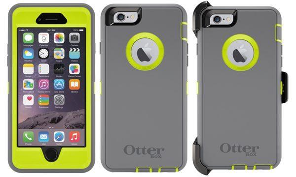 otterbox3