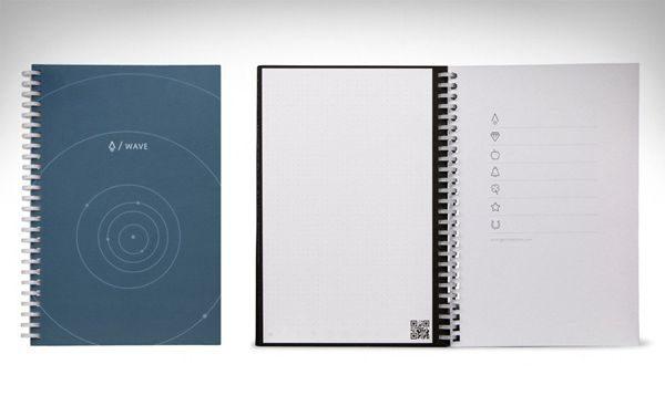 Rocketbook1