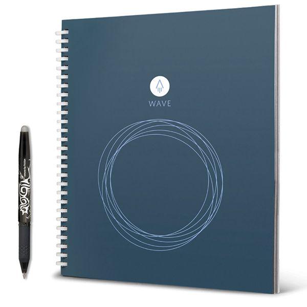 Rocketbook2