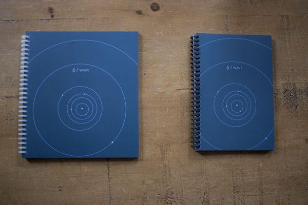 Rocketbook3
