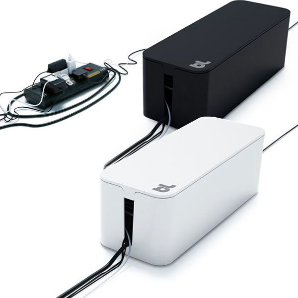 cablebox3