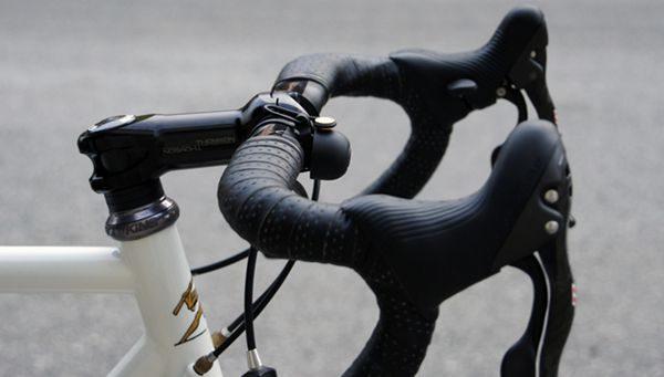 spurcycle2