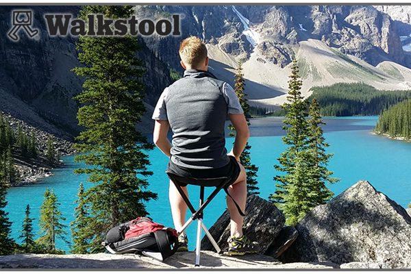 walkstool5