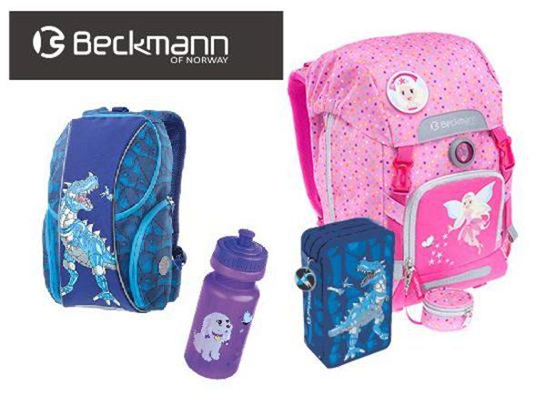 beckmann3