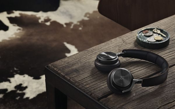 beoplay4
