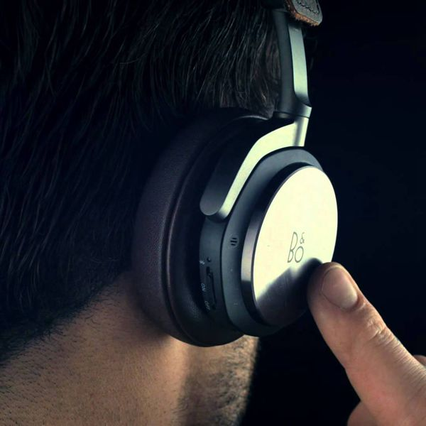 beoplay5