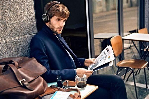 beoplay6