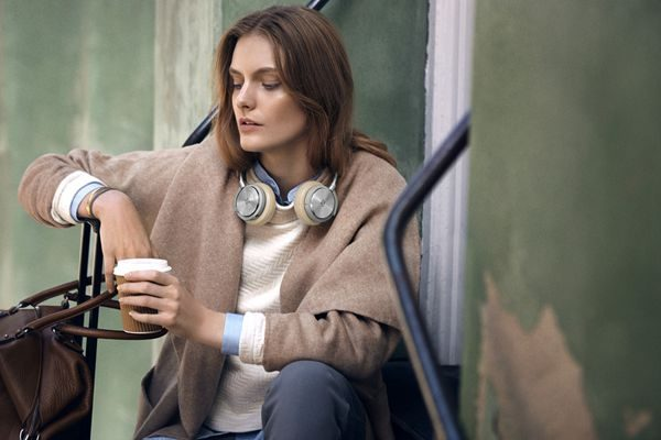 beoplay9
