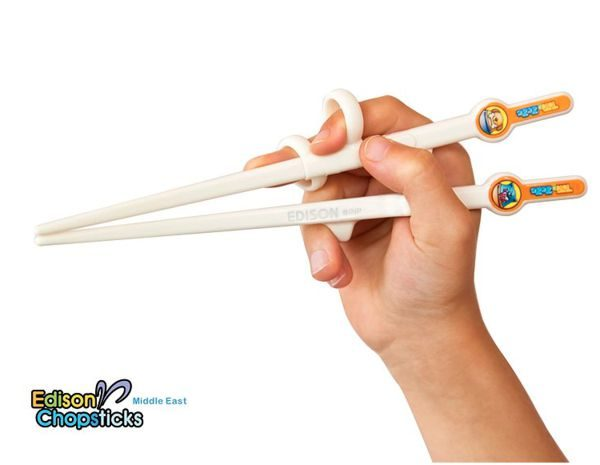 chopsticks3