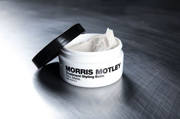 motley1