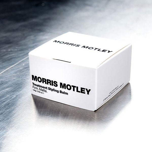 motley2
