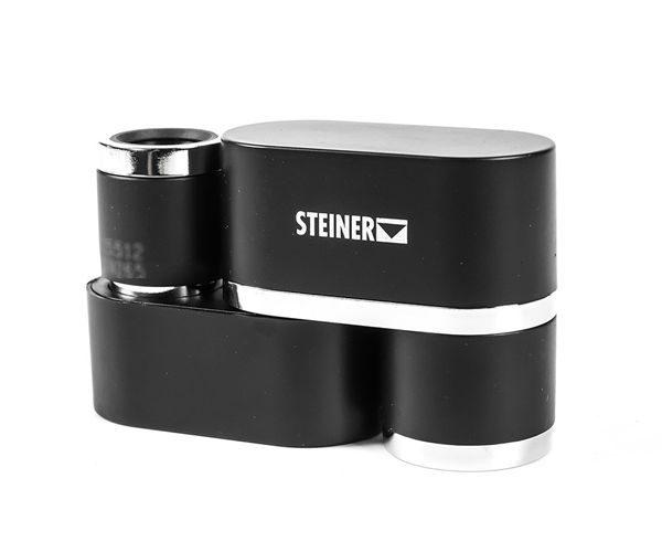 steiner1