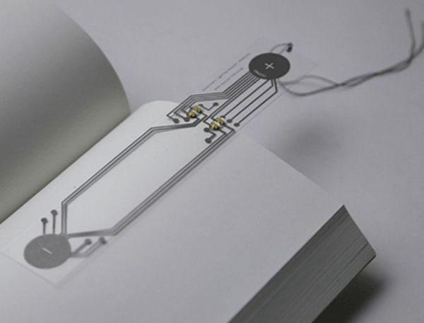 bookmark0