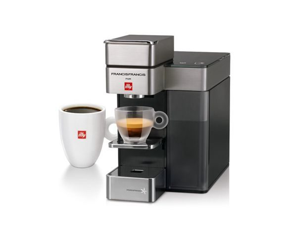 illy0