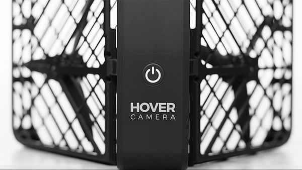 hover5